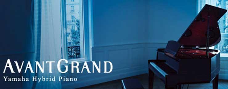 Avant-Grand-Hybrid-Piano