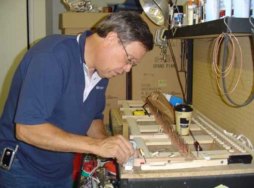 Piano-Tuning-Repair-Technician