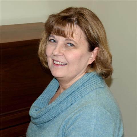 Susan Royall