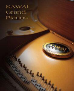 grand_main-alt2