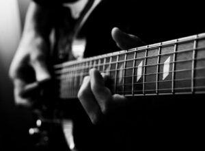 guitar-05