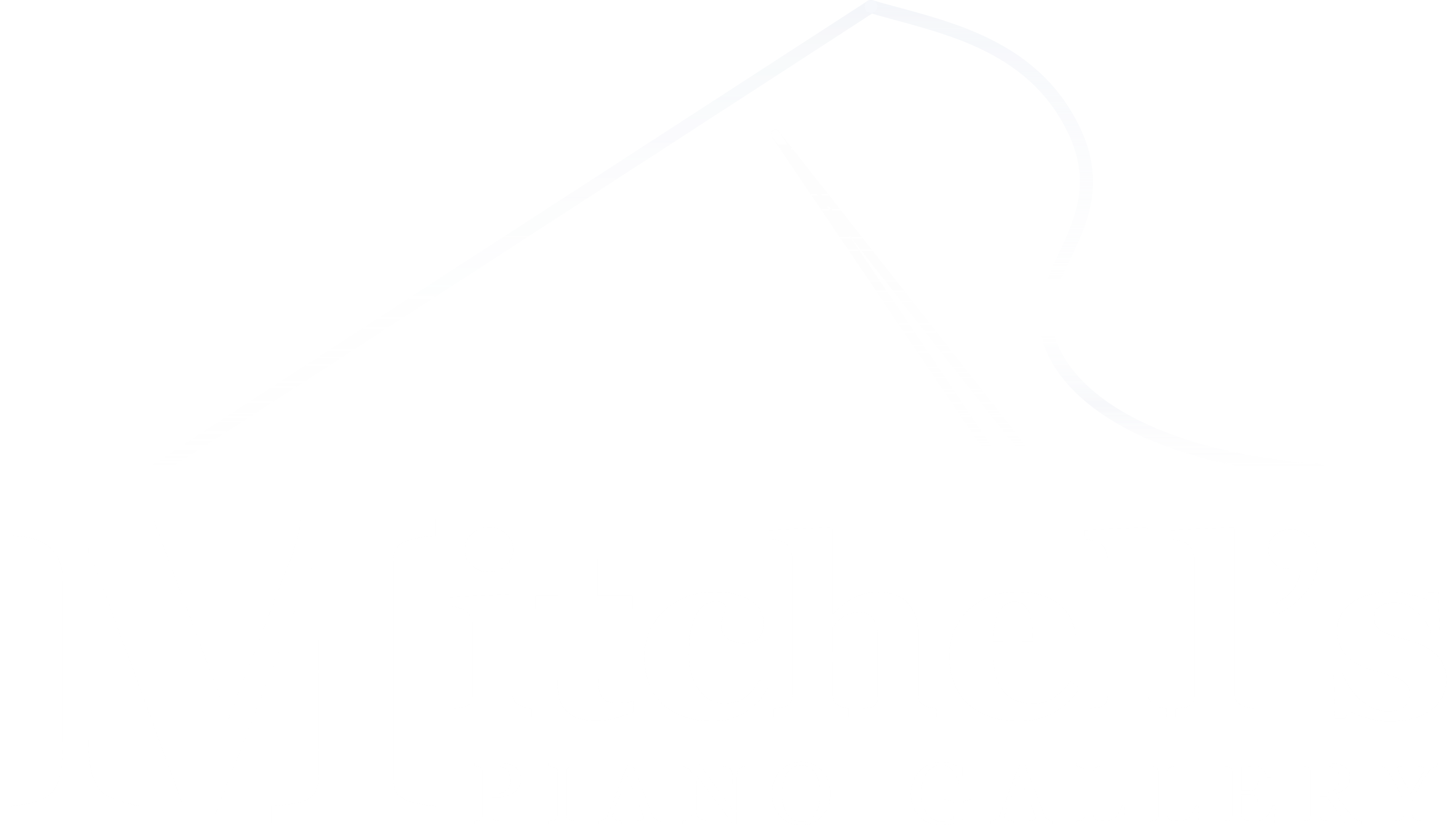 Mitchell's Piano Gallery
